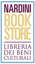 Logo Bookstore piccolo