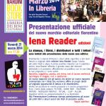 Present-Iena