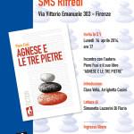 Locandina-Fusi-sms